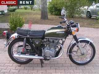 the honda classic location location moto vert de 1974 louer moto vert de 1974