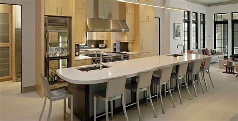 top  luxurious gourmet kitchens