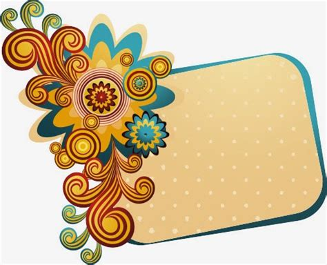 imagenes felices vacaciones de semana santa إطارات رائعة للتصميم والكتابة على الصور مداد الجليد