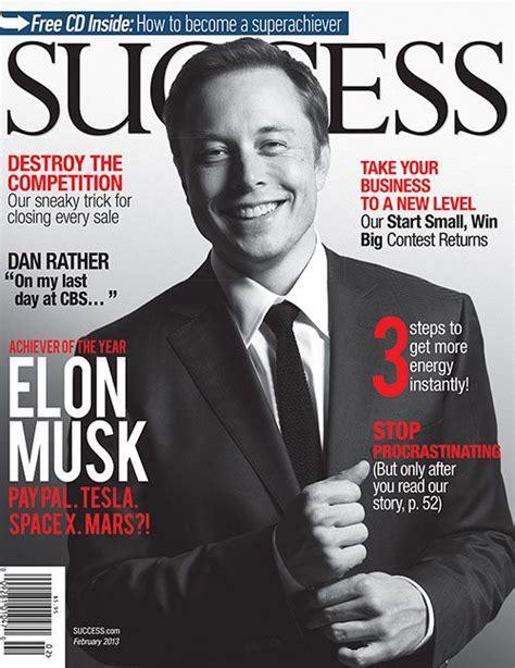 elon musk qualities 3 leadership qualities of elon musk 1 purposeful 2