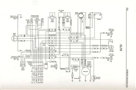 z50j wiring diagram wiring diagram and schematics