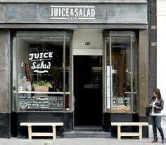 coffee shop facade design best 25 shop facade ideas on pinterest restaurant