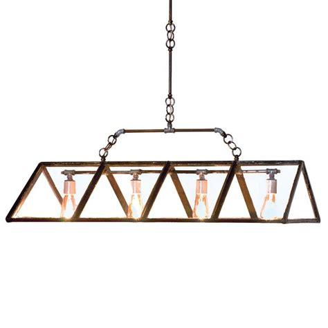 greenhouse chandelier chandelier marvellous greenhouse chandelier lantern