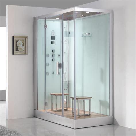 steam shower bathroom 2017 new design luxury steam shower enclosures bathroom