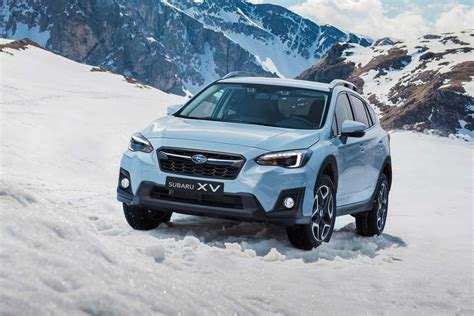 Subaru Manufacturing by Subaru Corporation Ends Manufacturing Of Industrial