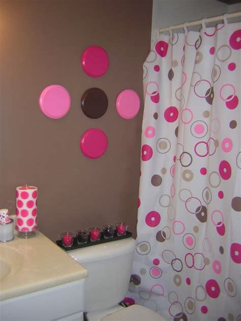 pink and brown bathroom ideas pink and brown bathroom pixshark com images