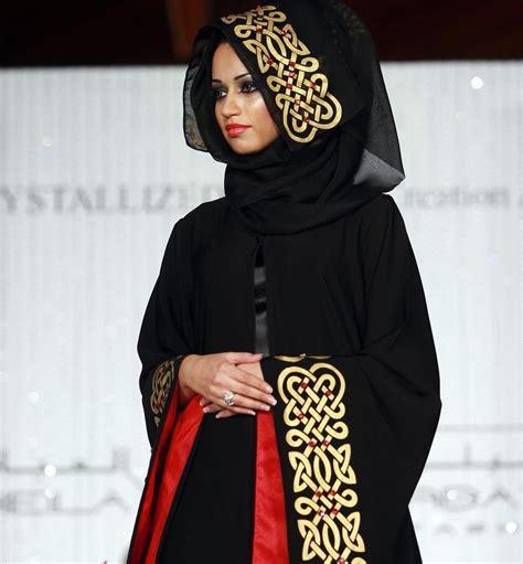 new fashionable and stylish black 2013 14