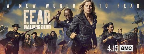Amc Live Walking Dead Season 4 Finale Free Episode 16 Quot A Quot Who Will Fear The Walking Dead Season 4 Trailer Released Today S News Our Take Tv Guide