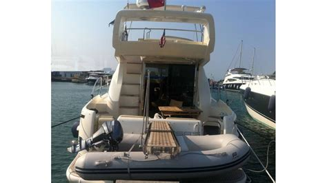 azimut 42 for sale azimut 42 motor yacht for sale in bodrum turkey