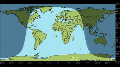 world daylight map world sunlight map roundtripticket me
