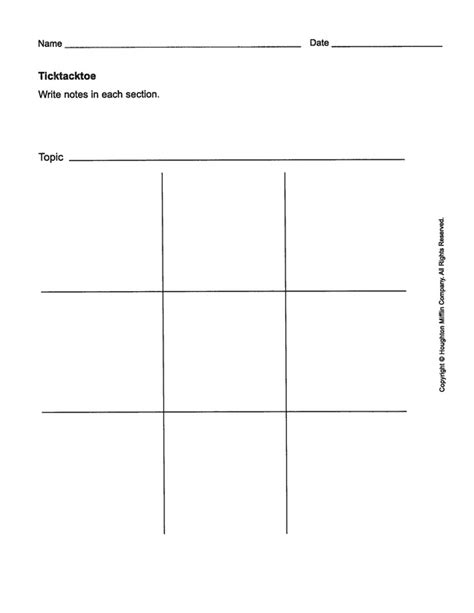 tree graphic organizer template 12 best images of treemap graphic organizer template