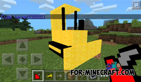 how to make a boat in minecraft creative mode boat for minecraft pe 0 10 4 0 10 5