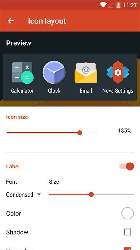launcher prime apk launcher prime android apk 2018 personalization apps apk downlor