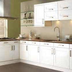 Contemporary Handles For Kitchen Cabinets - kitchen compare com home independent kitchen price
