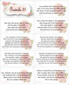 scripture memory cards a simple way to memorize