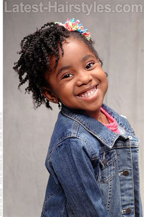 15 stinkin cute black kid hairstyles you can do at home 15 stinkin cute black kid hairstyles you can do at home