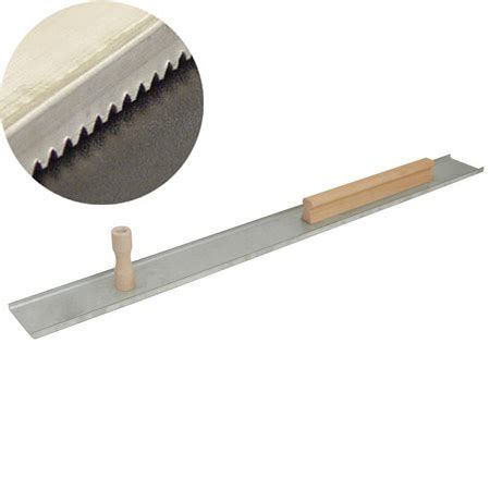 Adhesive Hooks For Stucco - stucco magnesium darbies