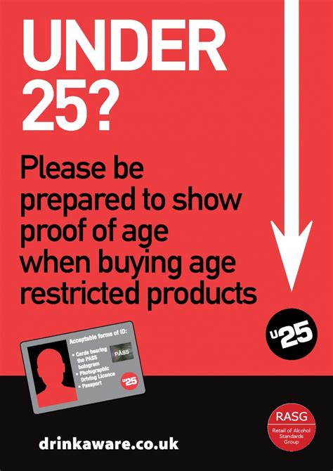 poster challenge challenge 25 poster for age restricted products