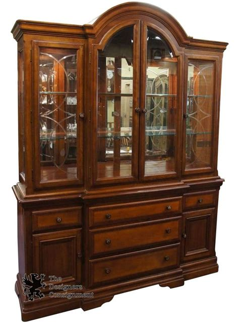 Rite Aid Home Design Tower Fan by 31 Best China Cabinet Images Curio Cabinets Furniture
