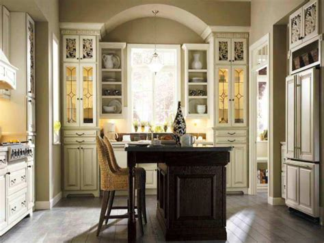 kitchen cabinet brand names kitchen cabinet brand names cabinets beds sofas and