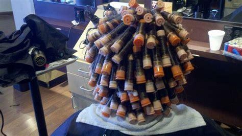my perm wrap spiral perm wrap my work pinterest spirals wraps