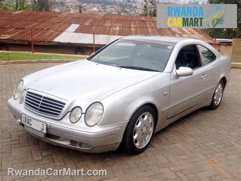 how to sell used cars 1997 mercedes benz sl class interior lighting used mercedes benz sports 1997 1997 mercedes benz clk320 rwanda carmart