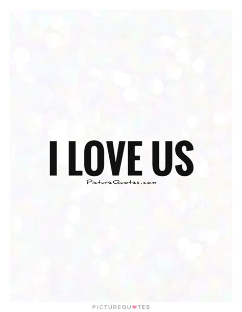would u be my quotes i us picture quotes