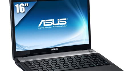 Keyboard Laptop Asus A450l atkacpi driver and hotkey related utilities asus