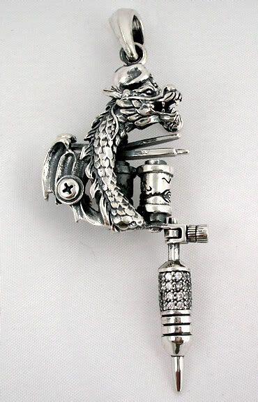 tattoo gun sound 18 best images about tattoo gun on pinterest tattoo