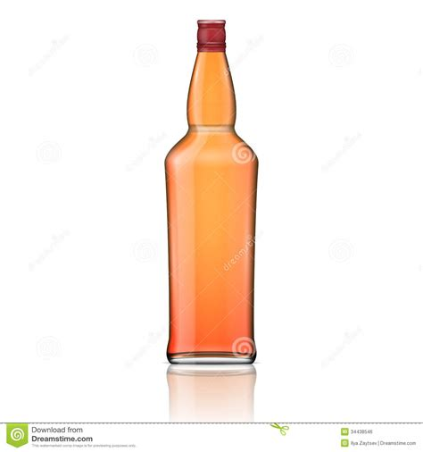 whiskey glass svg pics for gt whiskey bottle silhouette