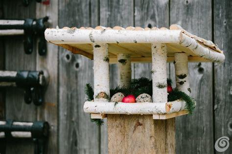 mangiatoie per uccelli da giardino mangiatoie e casette per uccelli casa e trend