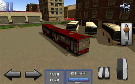 bus parking 3d game for pc free download full version bus simulator 3d ovilex software mobile desktop and