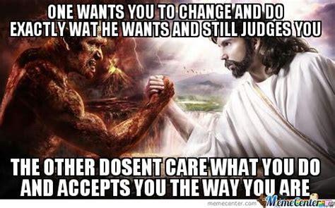 Evil Memes - evil memes image memes at relatably com