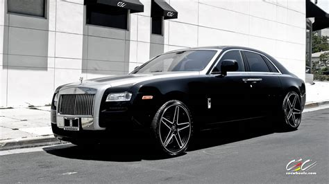 phantom ghost car image gallery matte black rolls royce