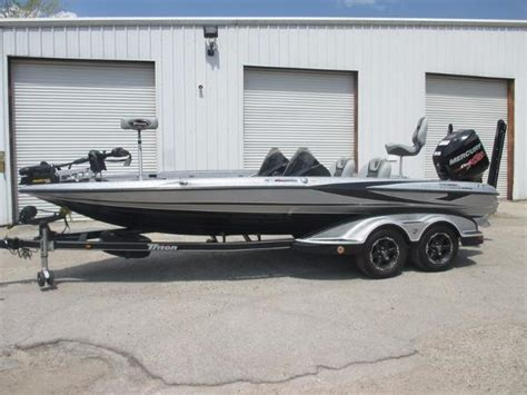 triton boats dealers texas triton boats 21 trx boats for sale in texas