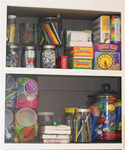 16 great home organizing ideas i heart nap time 19 best toy storage solutions images on pinterest child