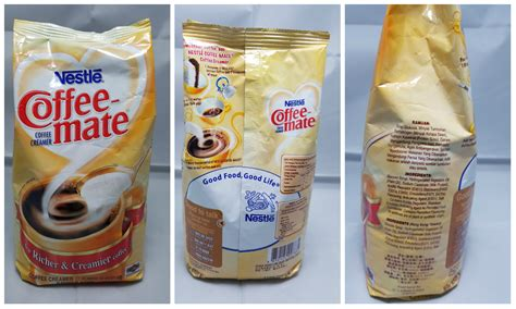Coffee Mate Malaysia nescafe coffee nuova international