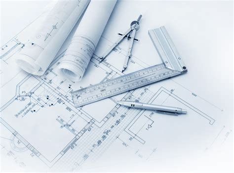 design and build contract quantity surveyor quantity surveyors shropshire north wales