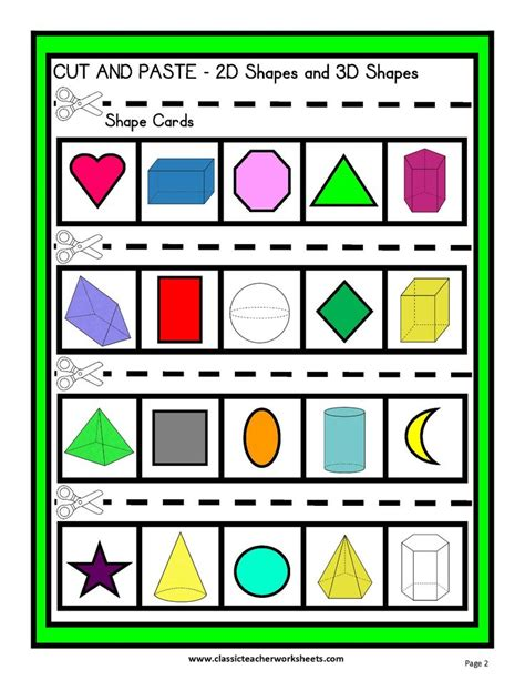 17 best images about math and science worksheets on