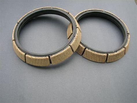 demag motor brake adjustment parts brakes demag p400 hoistcraneparts