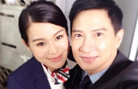 Temporary Family 2014 Film Myolie Wu Films Temporary Family With Nick Cheung Jaynestars Com