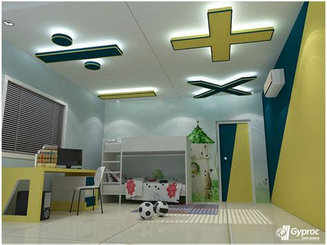 simple ceiling design  uplift     home