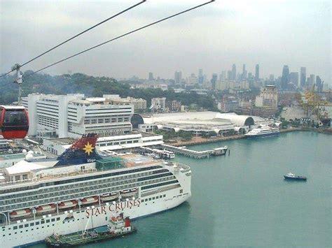 ship follow the trade adalah singapore cruise centre wikipedia bahasa indonesia