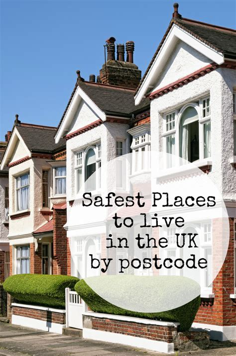 cheapest safest places to live where are the most family friendly places to live in the