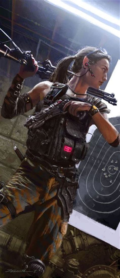 1000 images about cyberpunk hackers on pinterest rigs 1000 images about cyberpunk steunk on pinterest