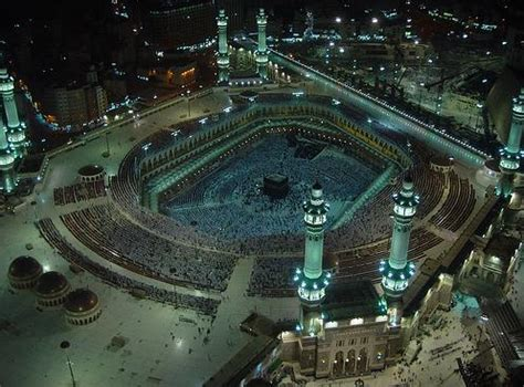 adsense haram top 10 most magnificent mosques in the world akademi
