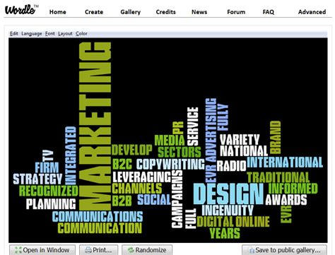 diy graphic design tools evr advertising agency manchester nh