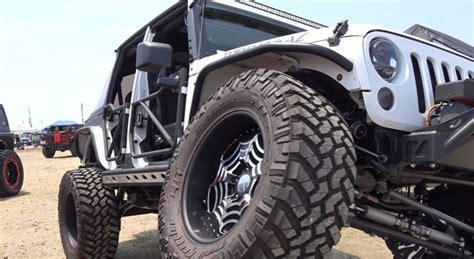 modified white jeep wrangler nightfame com white modified jeep wrangler unlimited
