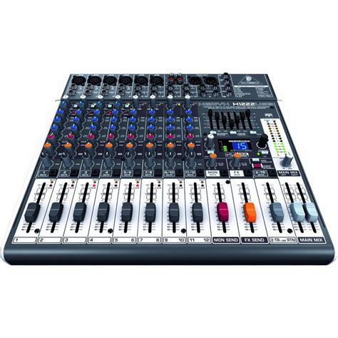 Mixer Untuk Home Recording home recording studio learn how to build a home