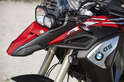 Bmw Motorrad 800 Gebraucht by Gebrauchte Bmw F 800 Gs Adventure Motorr 228 Der Kaufen
